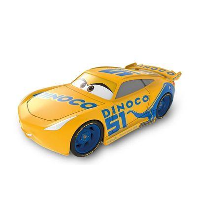 carros-dinoco-friccao-conteudo