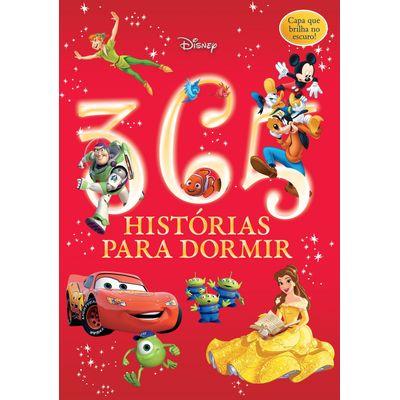 livro-365-historias-para-dormir-disney-especial-vol3-conteudo