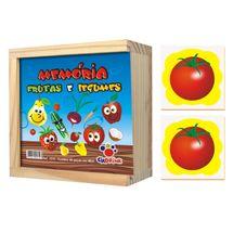 memoria-madeira-frutas-e-legumes-embalagem
