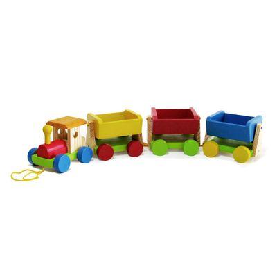 trem-de-carga-madeira-wood-toys-conteudo