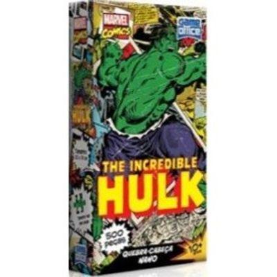 quebra-cabeca-nano-hulk-embalagem