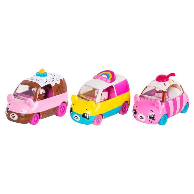 cutie-cars-com-3-bolinhos-conteudo