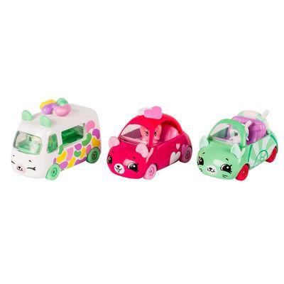 cutie-cars-com-3-docinhos-conteudo