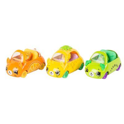 cutie-cars-com-3-frutinhas-conteudo