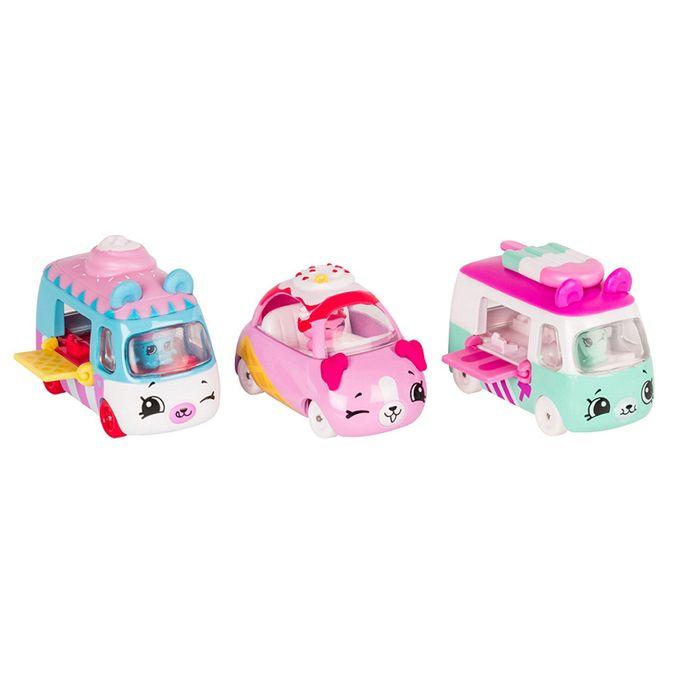 cutie-cars-com-3-geladinhos-conteudo