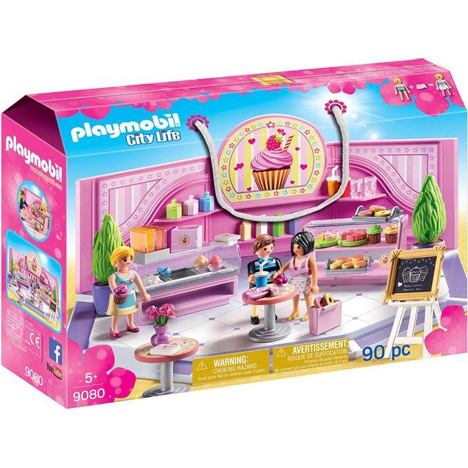 playmobil-9080-embalagem