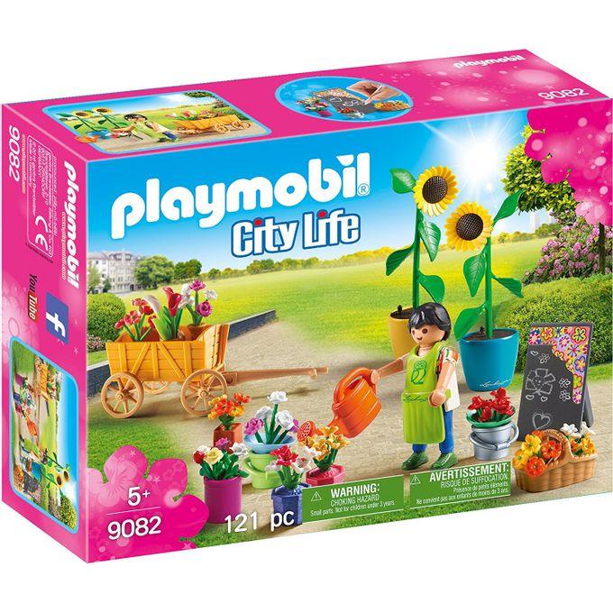 playmobil-9082-embalagem