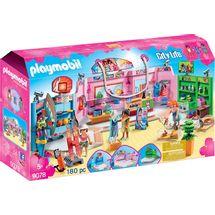 playmobil-9078-embalagem