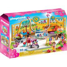 playmobil-9079-embalagem