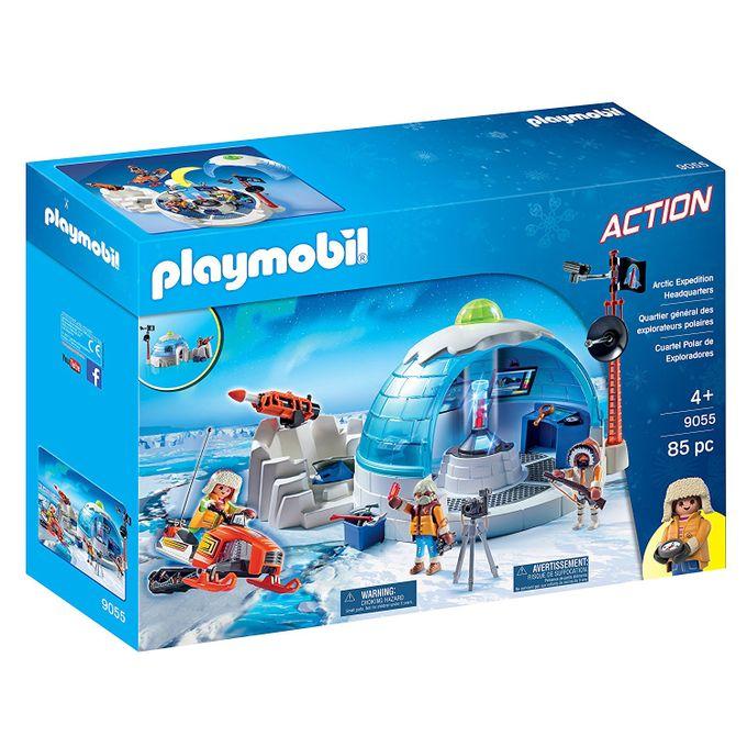 playmobil-9055-embalagem