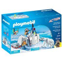 playmobil-9056-embalagem