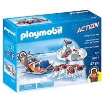 playmobil-9057-embalagem