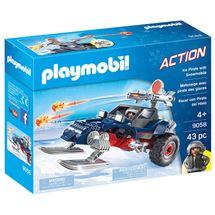 playmobil-9058-embalagem