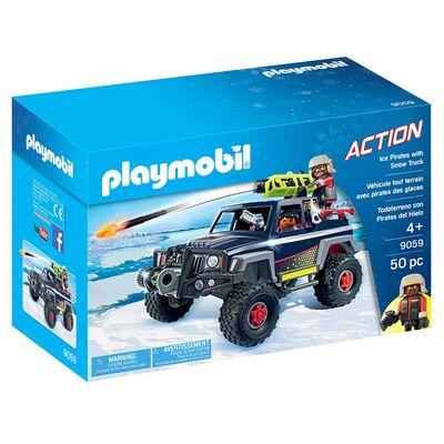playmobil-9059-embalagem