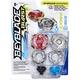 beyblade-c0599-embalagem