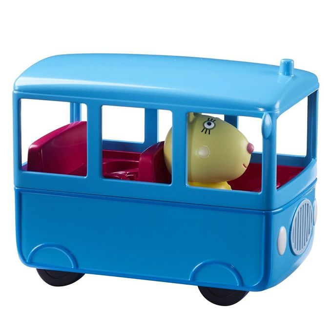 onibus-peppa-com-boneco-conteudo