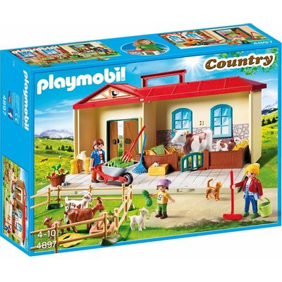playmobil-4897-embalagem