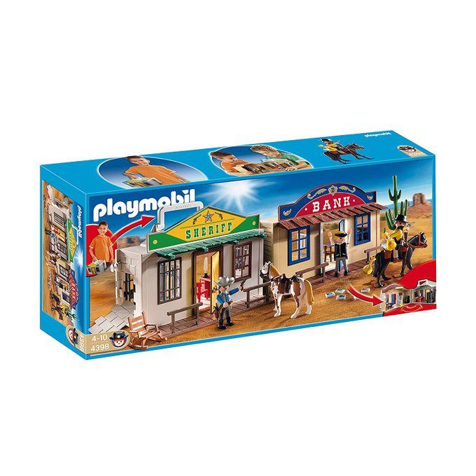 playmobil-4398-embalagem