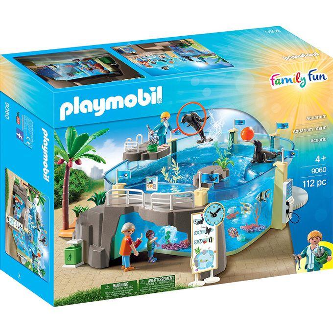 playmobil-9060-embalagem