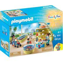 playmobil-9061-embalagem