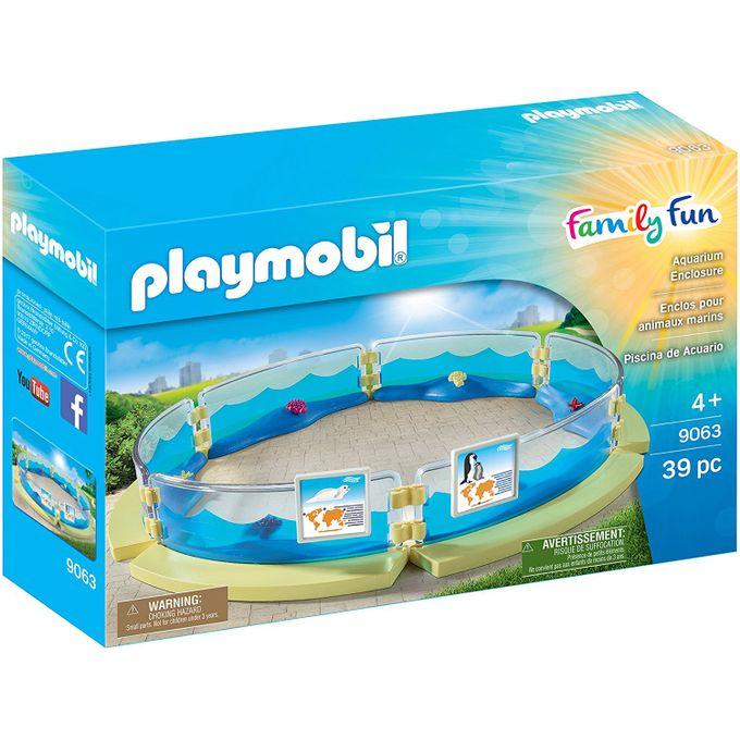 playmobil-9063-embalagem
