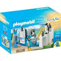 playmobil-9062-embalagem
