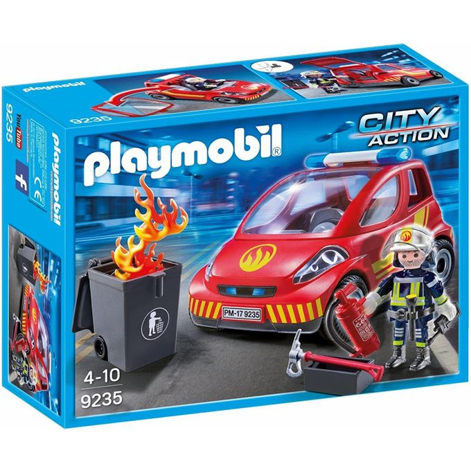 playmobil-9235-embalagem