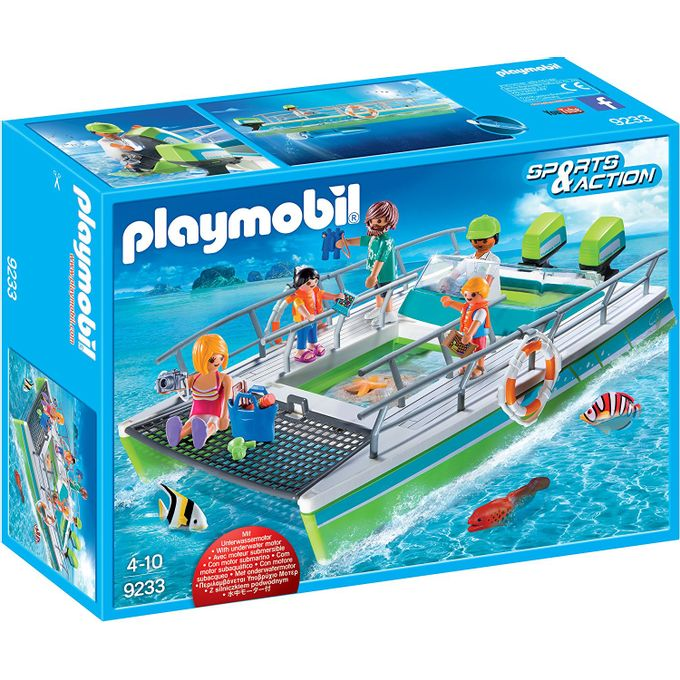 playmobil-9233-embalagem