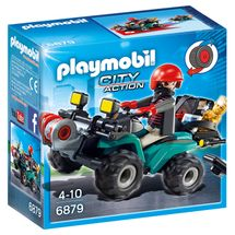 playmobil-6879-embalagem