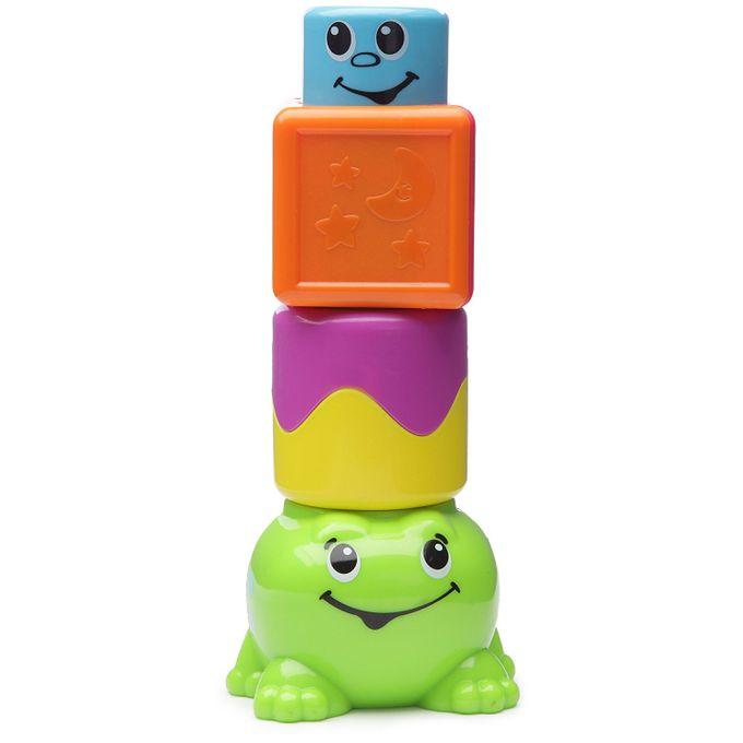 blocos-divertidos-sapo-conteudo