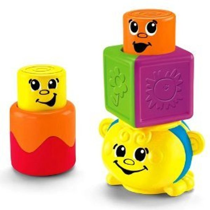 blocos-divertidos-abelha-conteudo