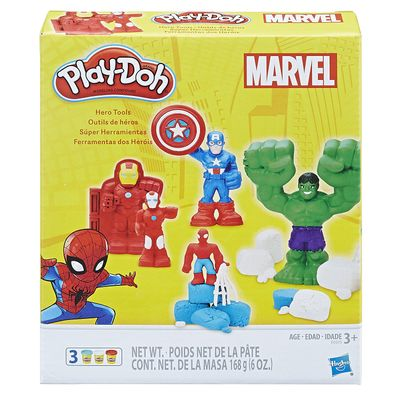 play-doh-ferramentas-herois-embalagem
