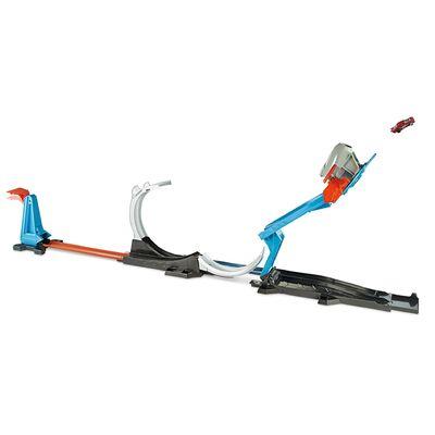 hot-wheels-lancamento-de-foguete-conteudo
