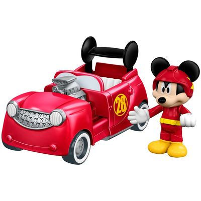 carro-mickey-2-em-1-conteudo