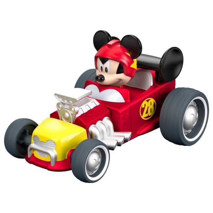 carro-corrida-friccao-mickey-conteudo