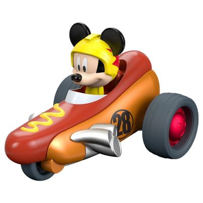 carro-hot-dog-friccao-mickey-conteudo