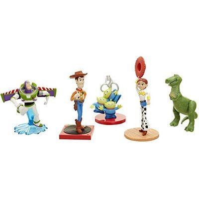 toy-story-domo-com-5-conteudo