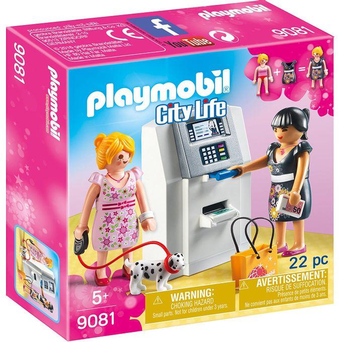playmobil-9081-embalagem
