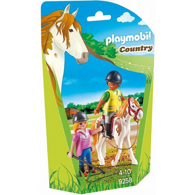 playmobil-9258-embalagem