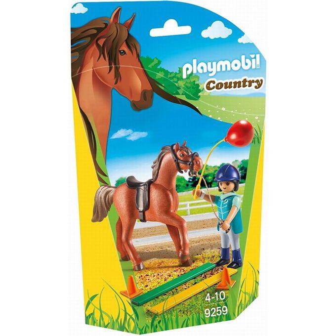 playmobil-9259-embalagem