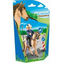 playmobil-9260-embalagem