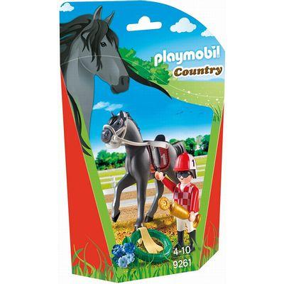playmobil-9261-embalagem