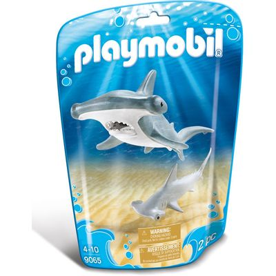 playmobil-9065-embalagem