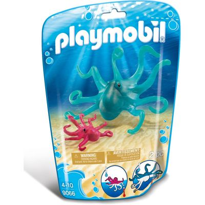 playmobil-9066-embalagem