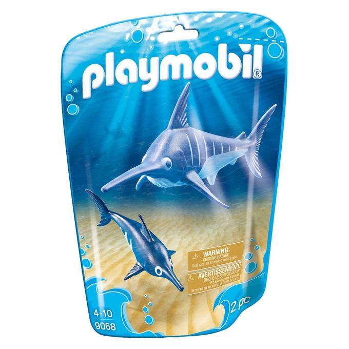 playmobil-9068-embalagem