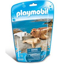 playmobil-9069-embalagem