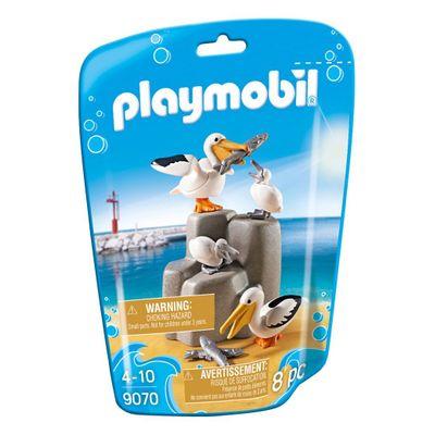 playmobil-9070-embalagem