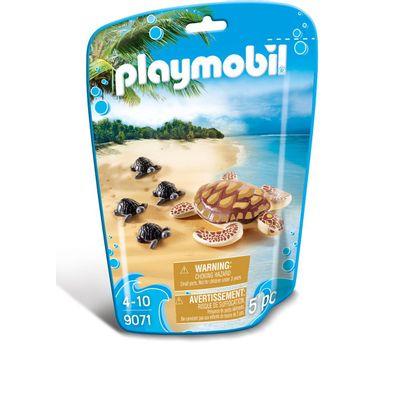 playmobil-9071-embalagem