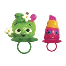 anel-pop-fun-shopkins-conteudo