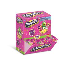 kit-anel-pop-fun-shopkins-display